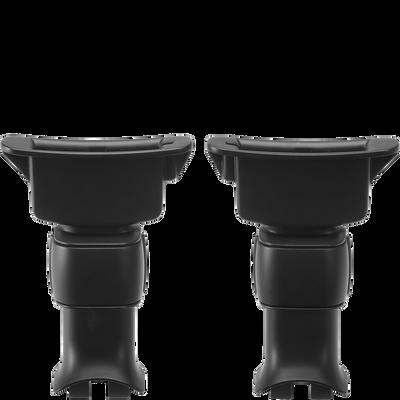 Britax Adaptery CLICK & GO® do modelu wózka Bugaboo Cameleon3