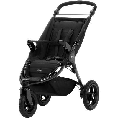 Britax Stelaż – B-MOTION 3 PLUS n.a.