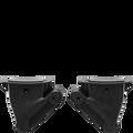 Britax CLICK & GO® adapters for Mutsy Igo