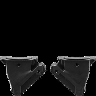Britax Adaptery CLICK & GO® do wózków Mutsy Igo oraz i2