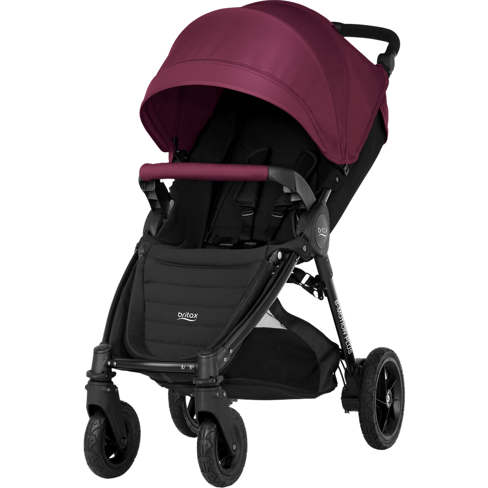 https://www.britax-roemer.pl/dw/image/v2/BBSR_PRD/on/demandware.static/-/Sites-britax-master-catalog-eu/default/dwdf10cb26/images/large/1653-set/01_B-MOTION_4_PLUS_WineRed_02_2016_72dpi_RT_2000x2000.png?sw=1000&sh=1000&sm=fit