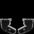 Britax Adaptery CLICK & GO® – B-AGILE M