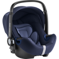 Britax BABY-SAFE² i-SIZE Moonlight Blue