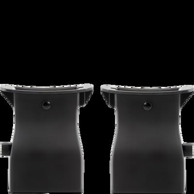 Britax Adaptery CLICK & GO® do wózków ABC Design n.a.