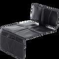 Britax Podkładka ochronna dla fotelika w samochodzie n.a.