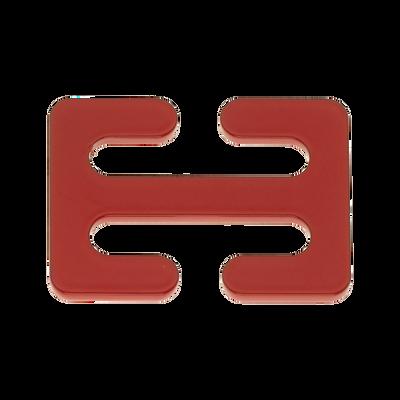 Britax Zestaw akcesoriów samolotowych - BABY-SAFE 3 i-SIZE / iSENSE