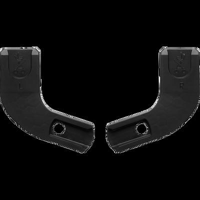 Britax Adapter do nosidełka CLICK & GO® – B-AGILE M/R