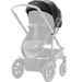 Britax Zestaw Stay Safe - SMILE III